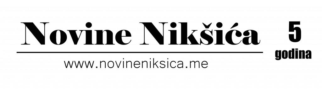 Novine Nikšića