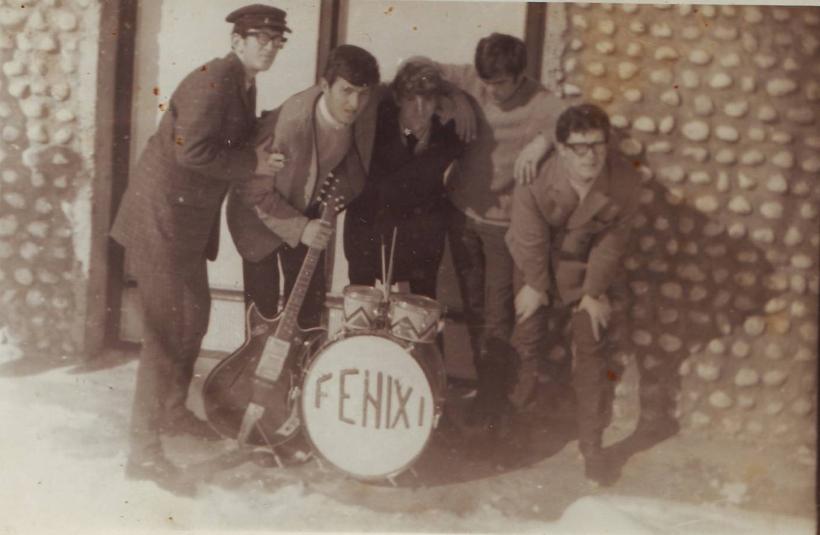 Novine Fenixi2