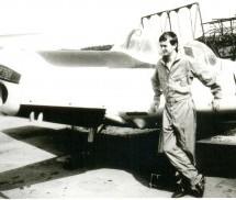 """Sjećanje na """"Aeroplan"""""""