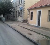 Četiri decenije Radio Nikšića