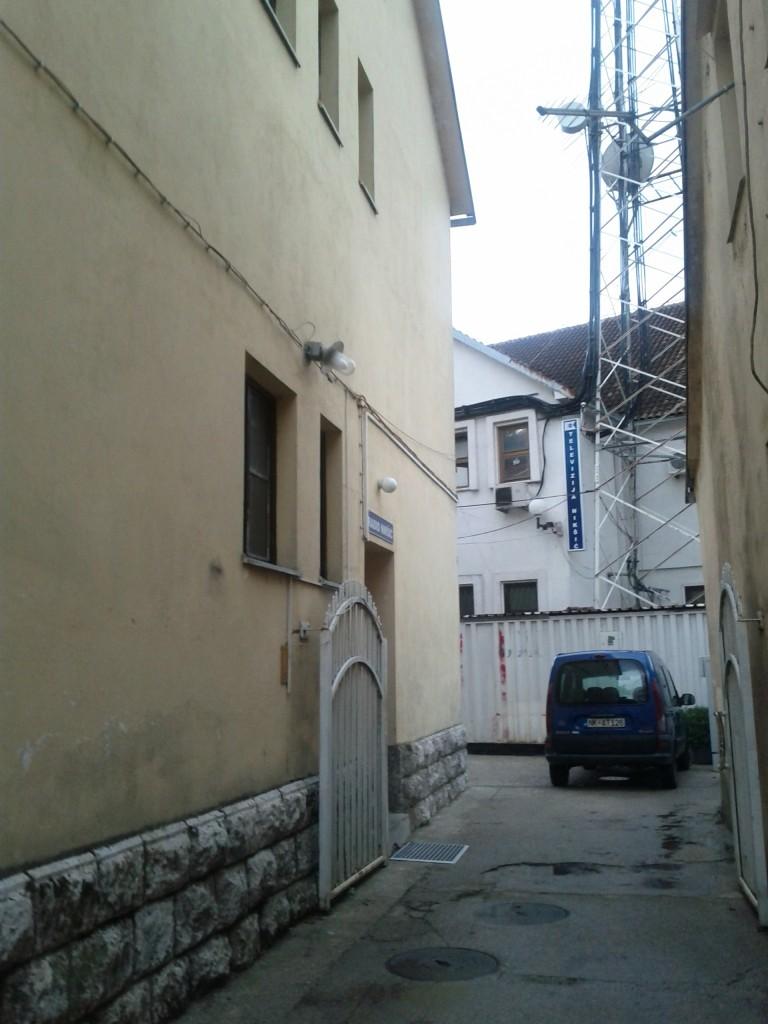 Novine-Radio zgrada1