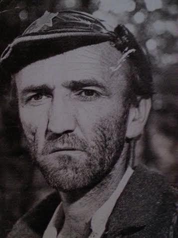 Najružniji ljepotan jugoslovenskog filma