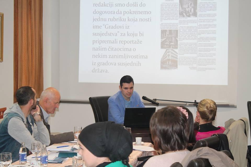 Novine-Konferencija Gorazde10