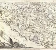 Nikšići u Morejskom ratu