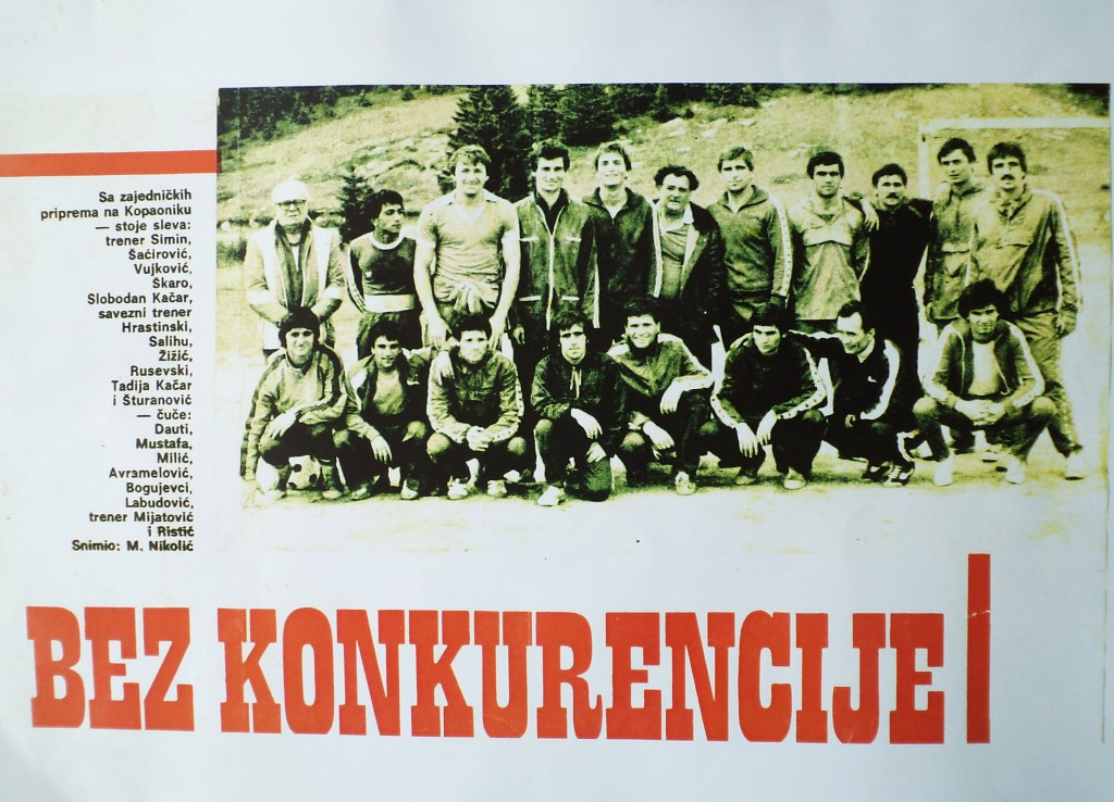 Novine-Zaro Mijatovic1