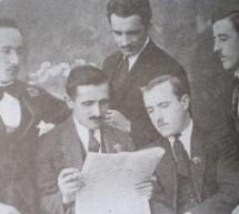 Bankarstvo Crne Gore započeto je u Nikšiću