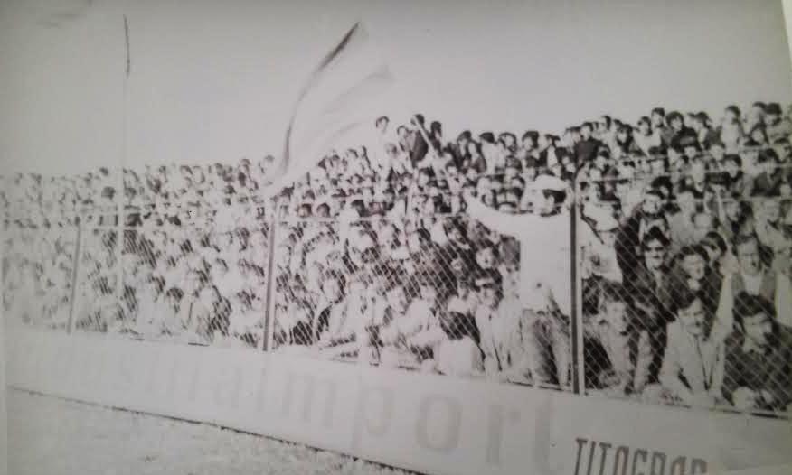 Novine-Stadion3