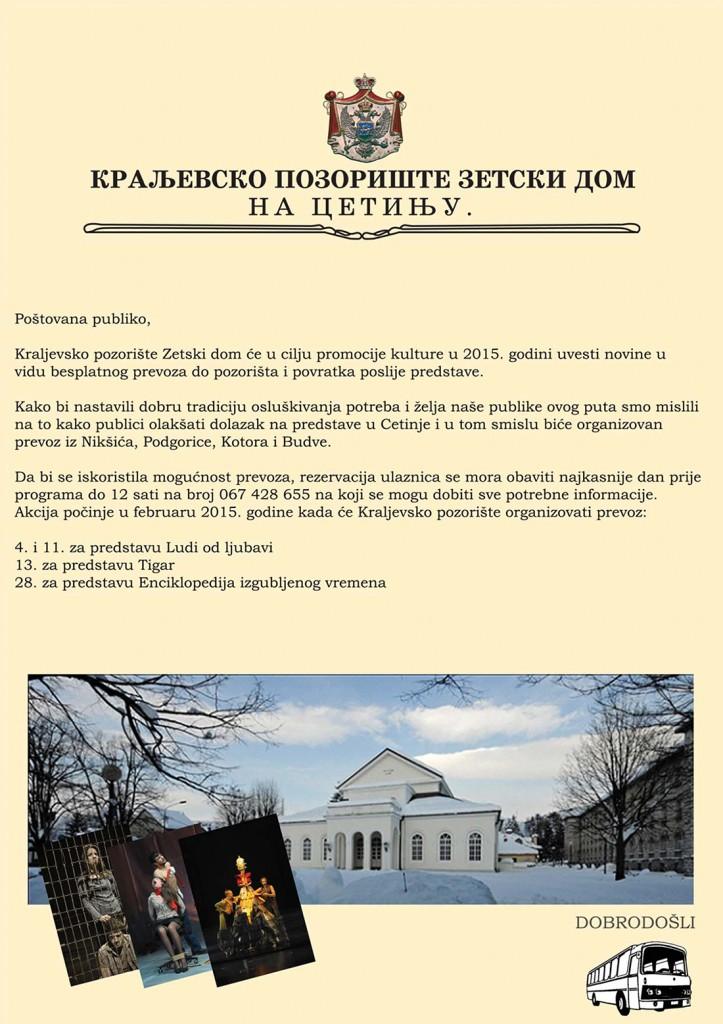 poster 1.pdf