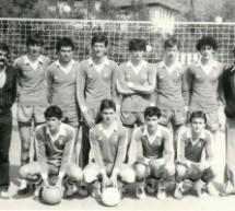 Božidar-Bato Čurović: Priznati sportski radnik i pedagog