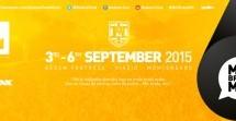 Promotivna cijena paketa ulaznica do 01. septembra 12€