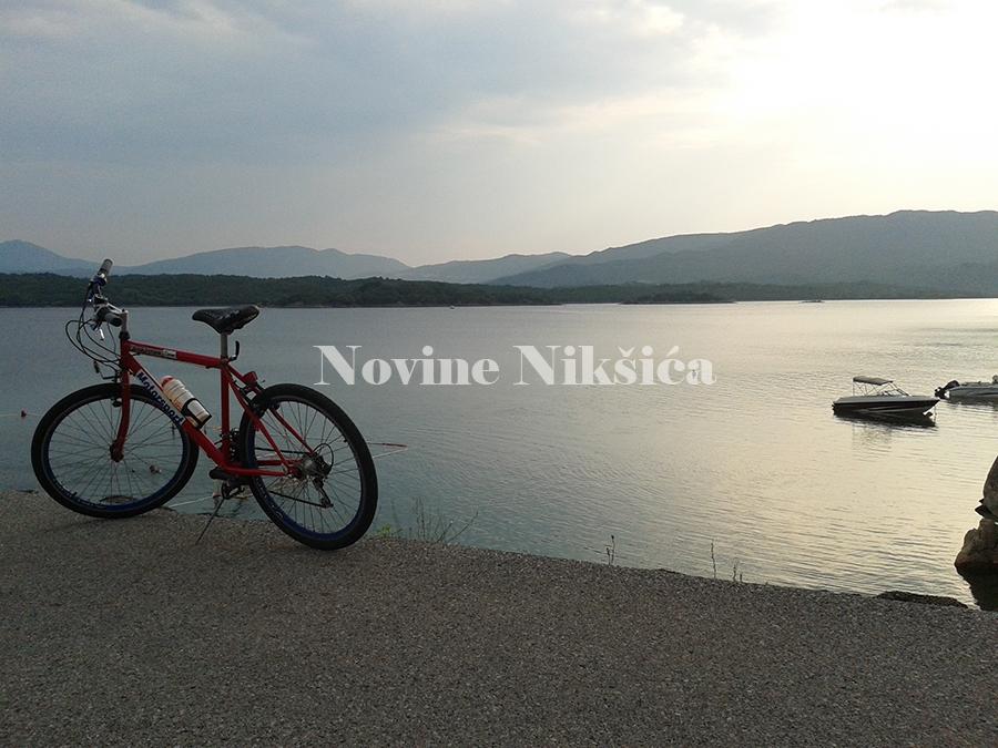 Novine-Biciklizam Novine Niksica11