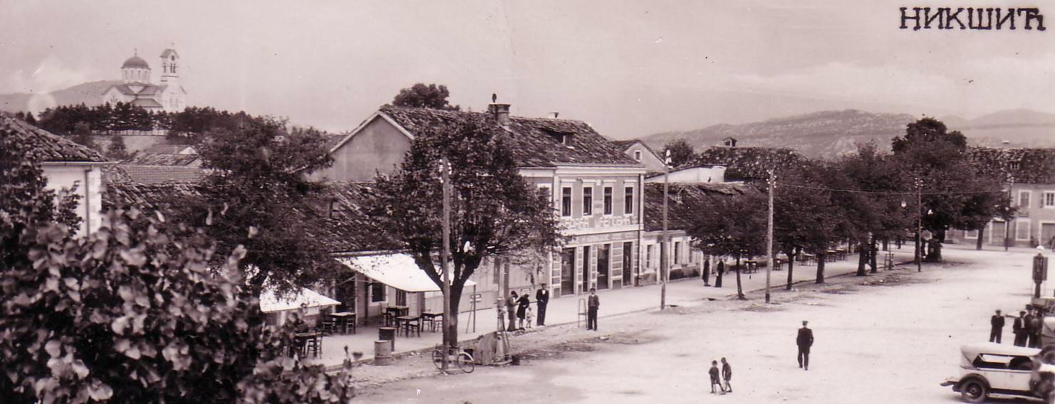 Od ferala do Teslinih sijalica