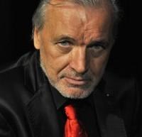 Robert Werner nastupiće večeras na sceni Nikšićkog pozorišta