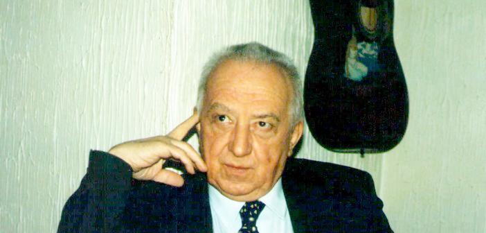 Novine-Cano Koprivica