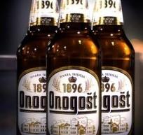 """Povodom jubileja pivara """"Trebjesa"""" predstavlja Onogošt pivo"""