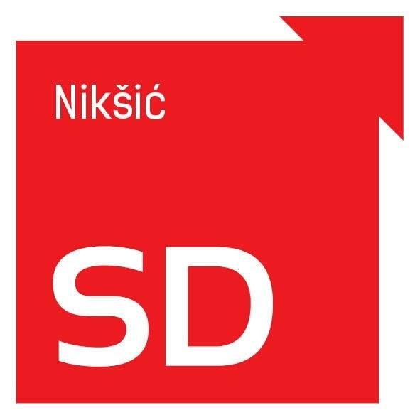 Nova jazz energija u Nikšiću