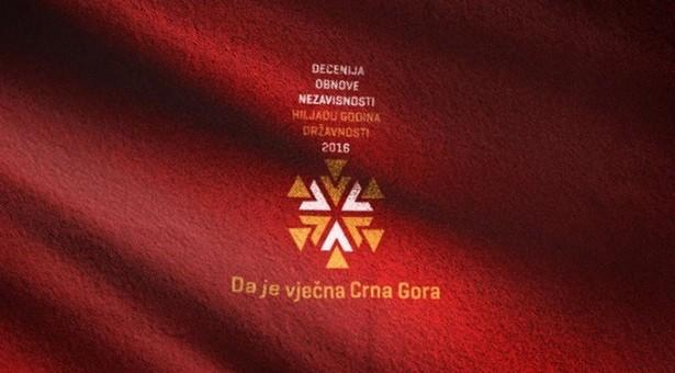 Crna Gora obilježava Dan nezavisnosti