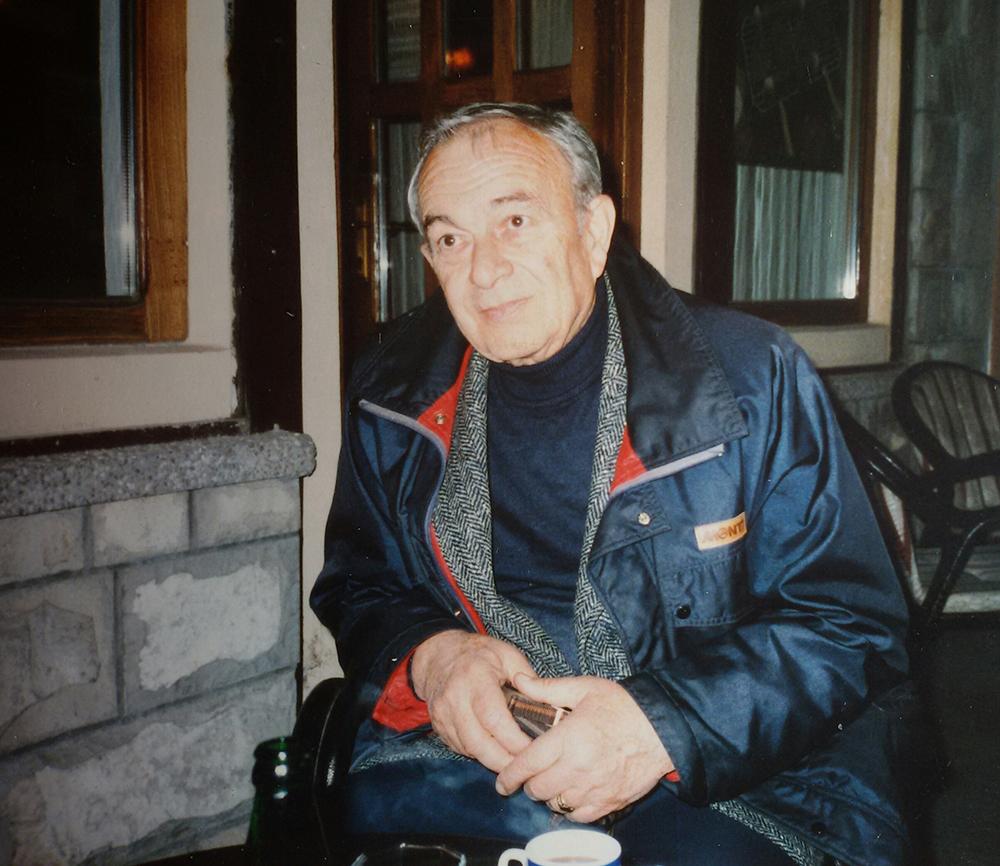 Novine-Rajko Grgurevic1