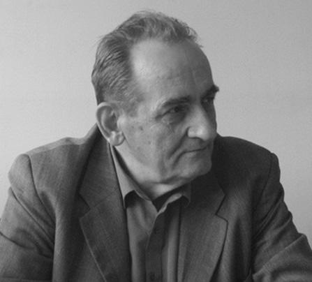 Novine-Dimitrije Janicic