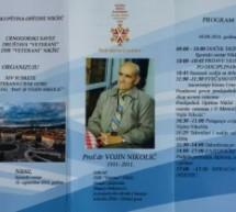XlV Susreti veterana Crne Gore