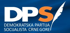 Izabran novi izvršni direktor EPCG