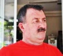 Neizbrisive uspomene iz Nikšića