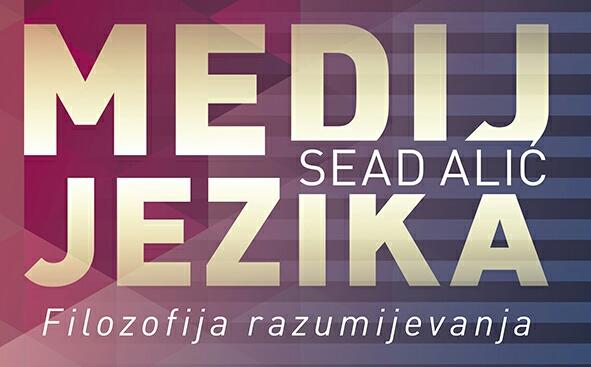 Prof. dr Ratko Božović urednik edicije Teorija medija