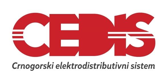Radovi na mreži, nestanak električne energije