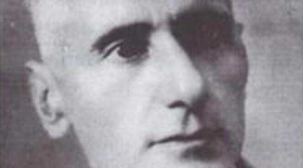 """49 godina postojanja Književne zajednice """"Vladimir Mijušković"""""""