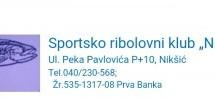 "Održana Skupština SRK ""Nikšić"" – imenivano rukovodstvo"