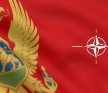 Istorijski dan na Cetinju: Skupština Crne Gore izglasala članstvo u NATO