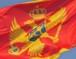 Jedanaest godina od obnove nezavisnosti Crne Gore