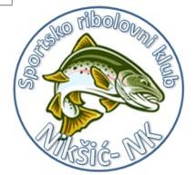 Otvoreno prvenstvo grada u ribolovu