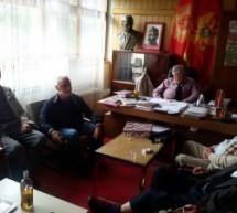 Izabrani organi upravljanja Društva prijatelja i poštovalaca Nikšića