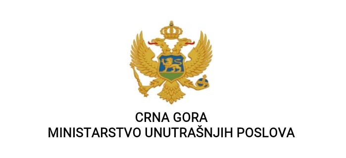 """Kampanja """"Mjesec zaštite od požara"""" u Nikšiću"""