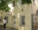 U trag zaboravu (ll dio): Najstarija kuća u gradu