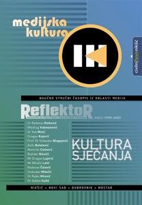 VII Forum Medijskih naučnih časopisazemalja zapadnog Balkana