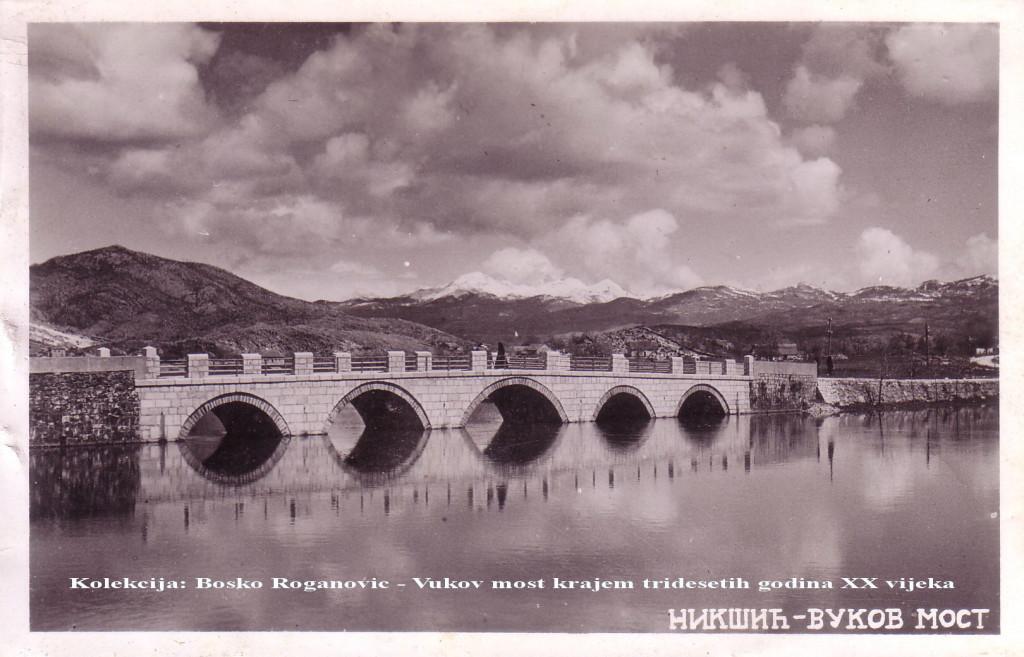 Novine-Vukov most 3