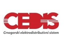 Obavještenje o prekidu napajanja električnom energijom