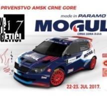 Automobilizam se vraća u Nikšić