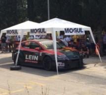 Bulatović najbrži na spektakularnoj trci Mogul Glava Zete Bogetići
