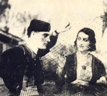 Prvi filmovi o Crnoj Gori