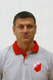 Novine Niksica Zeljko Bjelica