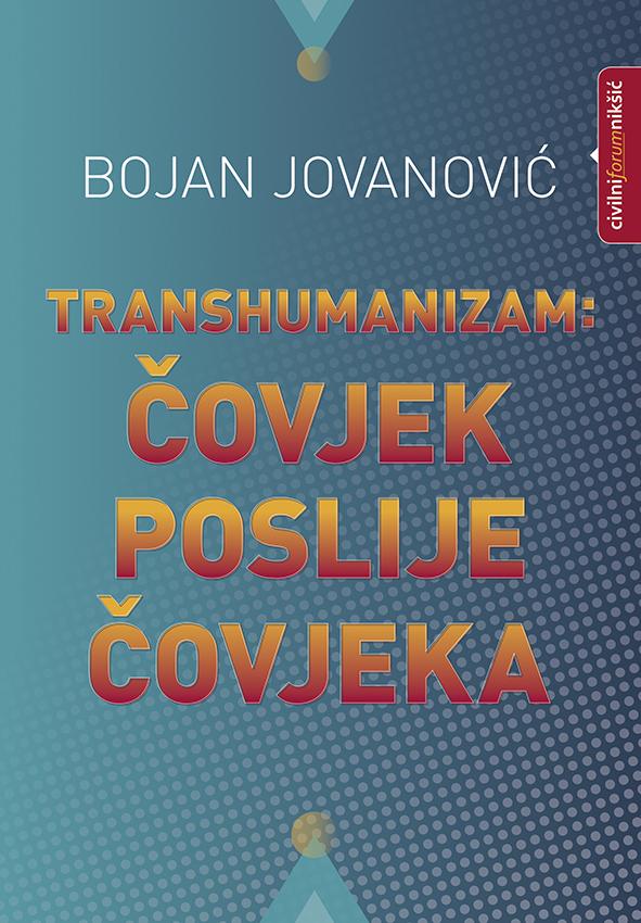 14 Bojan Jovanović