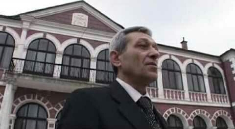 Preminuo Savo Đurđevac