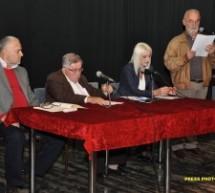 Prim. dr Mijanović:  Dosljedno svom programu i svojim načelima