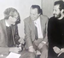 Razvoj kinematografije u Crnoj Gori poslije ll Svjetskog rata