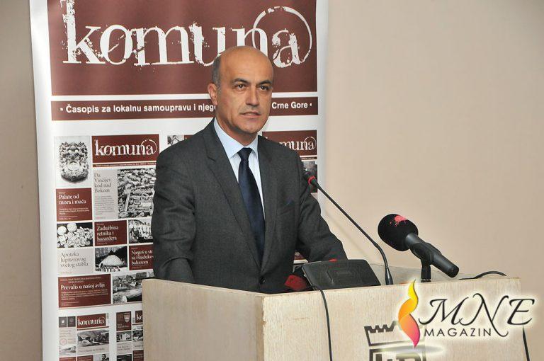 Jutro nakon izbora: Situacija jasna u Mojkovcu i Petnjici, DPS najjača i na Cetinju i u Tuzima