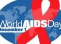 NVO CAZAS obilježiće 1. decembar: U fokusu Svjetski dan borbe protiv side