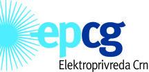 Akcija EPCG Podijelimo teret 5 počela danas